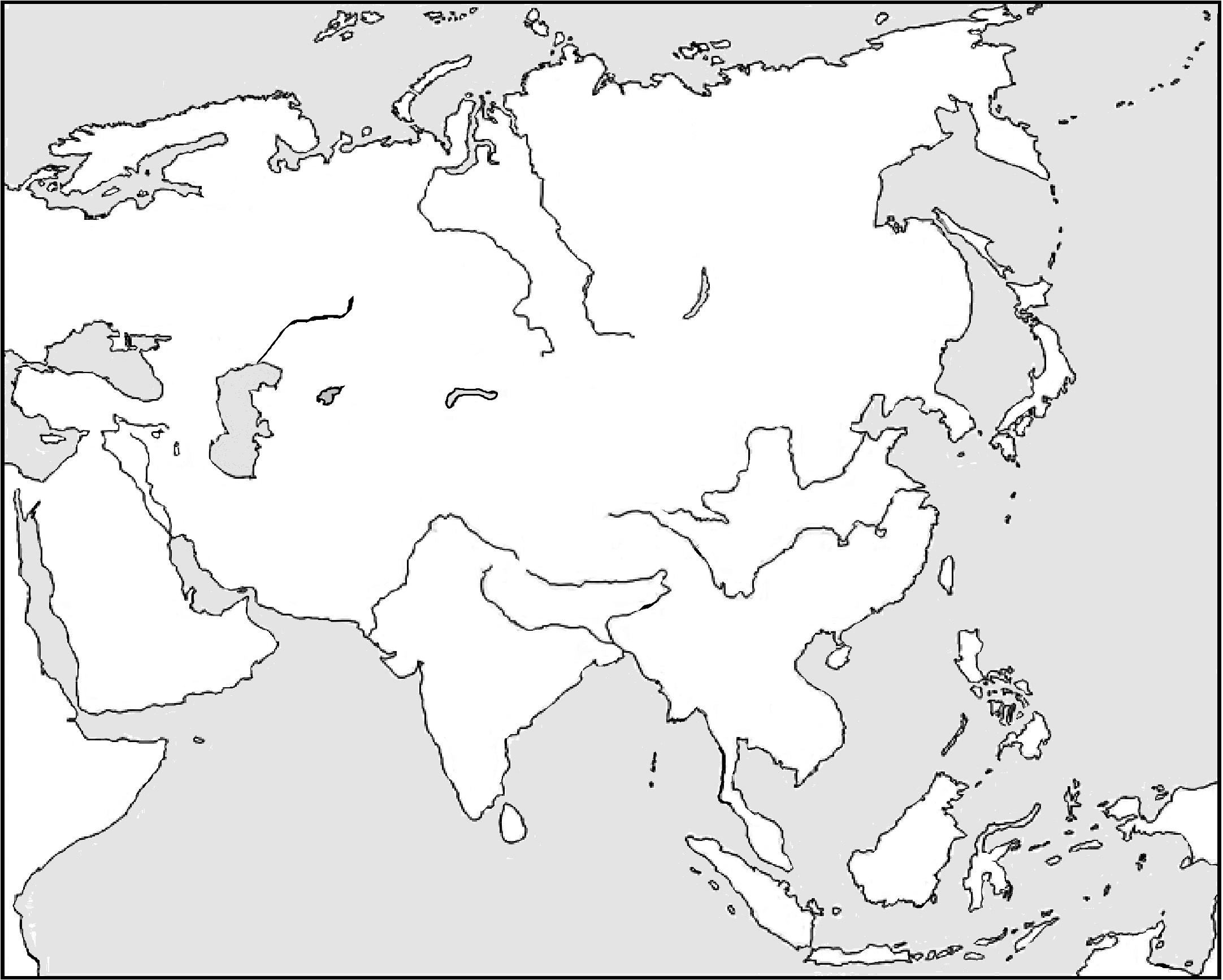 nema karta azije Osnovna škola Veruda Pula   Ivan Gambiroža nema karta azije