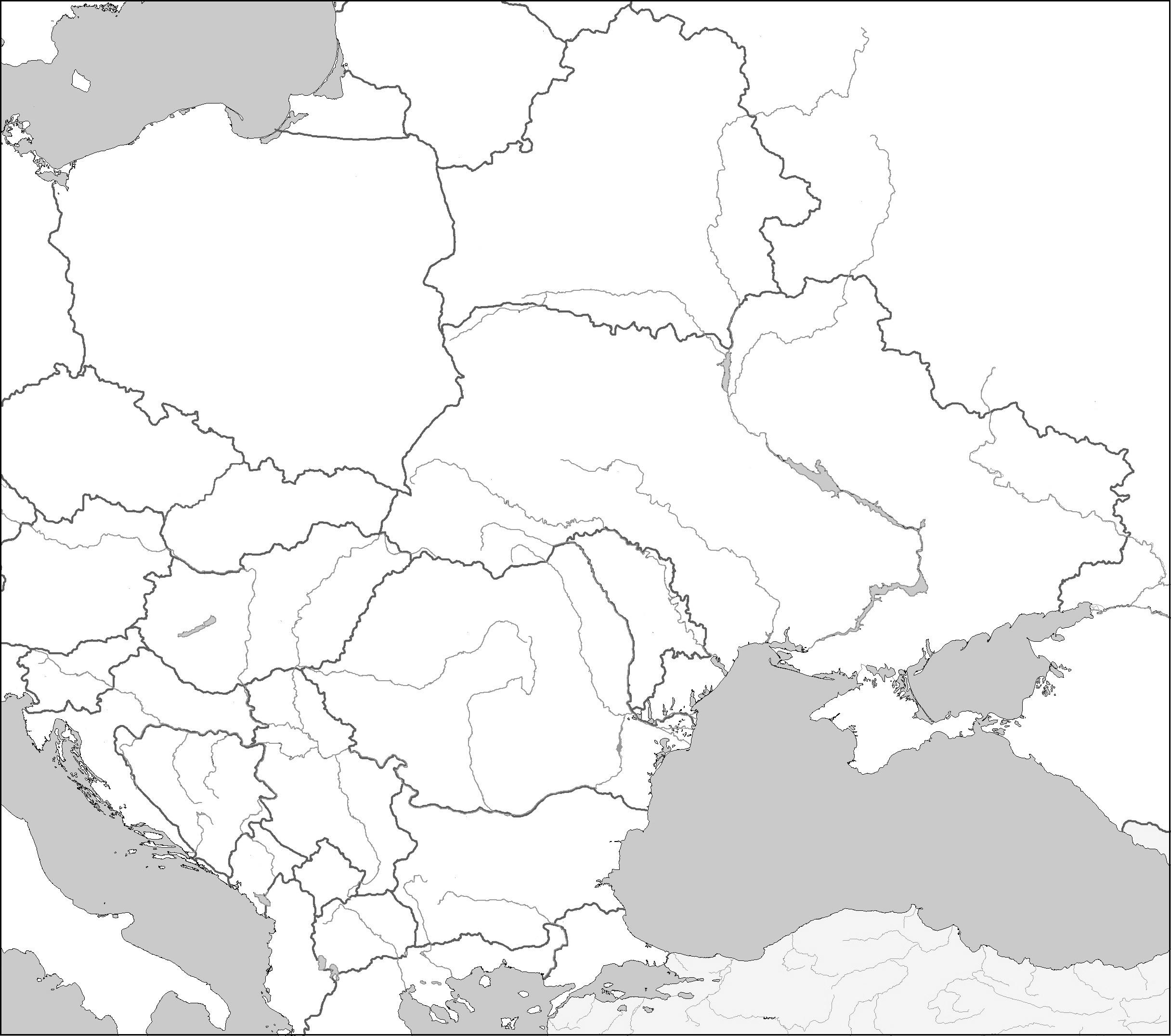 Diagram Belgija Karta Europe Karta Belgije I Europe Zapadna